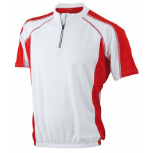 Men's bike-t - Premiumgids