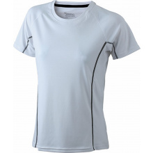 Ladies' running reflex-t - Premiumgids