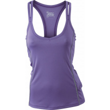 Ladies' running reflex top - Premiumgids