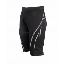 Men's running short tights - Premiumgids