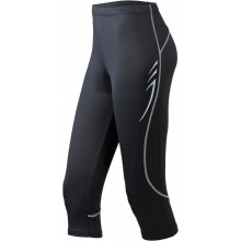 Ladies' running 3/4 tights - Premiumgids