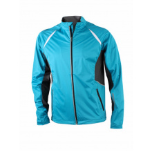 Men's sports jacket windproof - Topgiving
