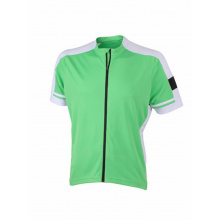 Men's bike-t full zip - Premiumgids