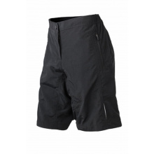 Ladies' bike shorts - Premiumgids