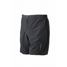 Men's bike shorts - Premiumgids