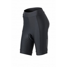 Ladies' bike short tights - Premiumgids