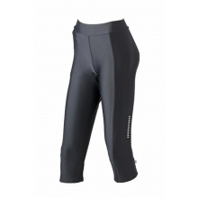 Ladies' bike 3/4 tights - Premiumgids