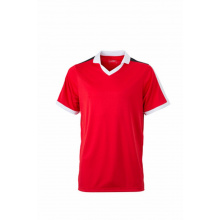 V-neck team shirt - Premiumgids