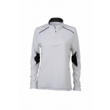 Ladies' running shirt - Premiumgids