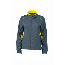 Ladies' performance jacket - Premiumgids