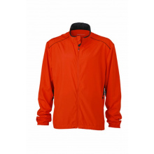 Men's performance jacket - Premiumgids