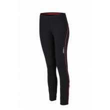 Ladies' running tights - Topgiving