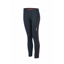 Ladies' running tights - Premiumgids