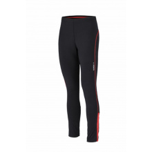 Men's running tights - Premiumgids
