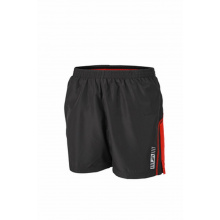 Men's running trunks - Premiumgids