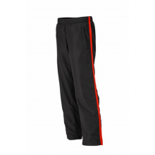 Ladies' sports pants - Premiumgids