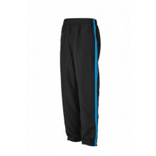 Men's sports pants - Premiumgids