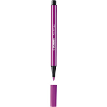 Fineliner stabilo pen 68 mini - Topgiving