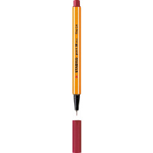 Fineliner stabilo point 88 mini - Topgiving