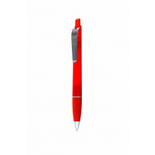Ritter bond frozen satin balpen - Topgiving