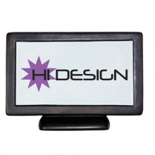 Anti-stress flat screen tv - Premiumgids