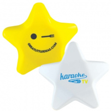 Anti-stress star - Premiumgids