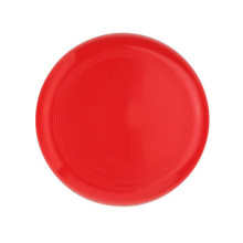 Frisbee-ufo mini - Topgiving