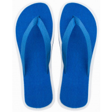 Strand slippers - Topgiving