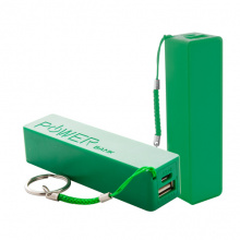 Usb power bank - Premiumgids
