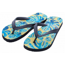 Sublimatie teenslippers - Topgiving
