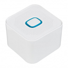 Bluetooth luidsprekerr xl - Topgiving