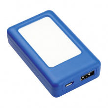 Laadstation 1600 mah - Topgiving