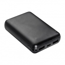 Powerbank 10000 mah - Topgiving