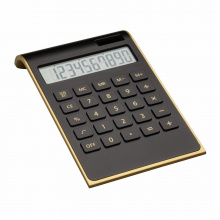 Calculator valinda - Premiumgids