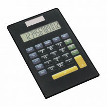 Calculator turku - Premiumgids