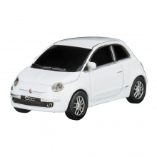 Usb flash drive fiat 500 - Topgiving