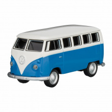 Usb flash drive vw bus t1 1:72 16gb - Premiumgids