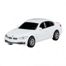 Usb flash drive bmw 335i - Topgiving