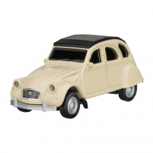Usb flash drive citroen 2cv - Topgiving