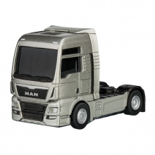 Usb flash drive man tgx - Topgiving