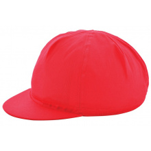 Cycling cap - Topgiving