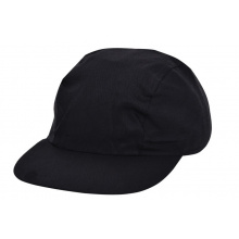 Jockey cap - Topgiving