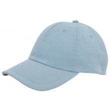 Twill sandwich cap - Topgiving