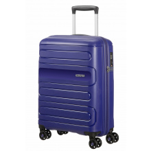 American tourister sunside trolley 55cm - Premiumgids
