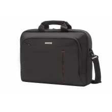 Samsonite  guardit bailhandle m 16'' - Topgiving