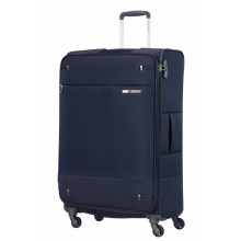 Samsonite base boost trolley 78cm exp. - Premiumgids