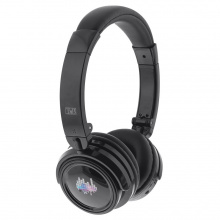 T'nb® | bluetooth® shine black koptelefoon - Topgiving