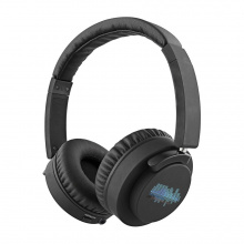 T´nb® | active noise reduction headphones - Premiumgids