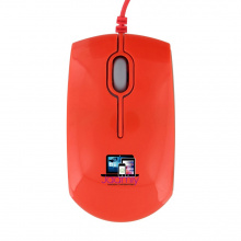 T´nb® | rainbow mouse - Premiumgids