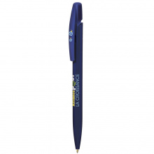 Bic® media clic balpen - Topgiving